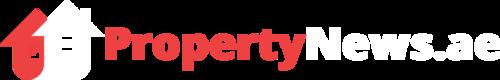 Propertynews.ae