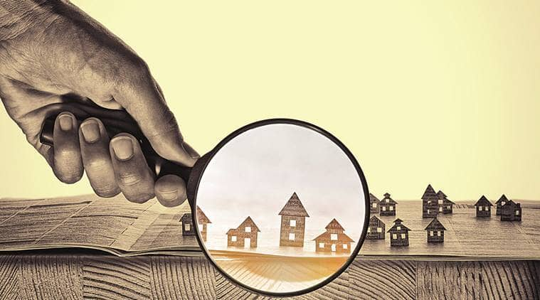 A complete guide to RERA